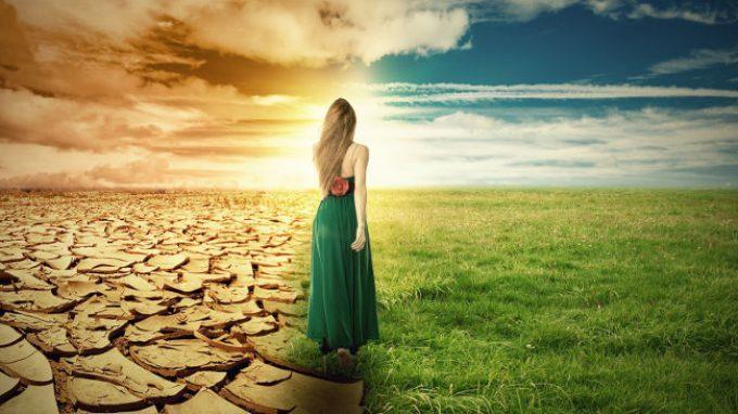 Dilemma-Focused Intervention: applicazioni cliniche per il trattamento della depressione