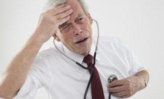 Disturbo da ansia di malattia: diagnosi, fattori predisponenti e trattamento