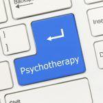 Gli effetti della psicoterapia online nel trattamento clinico della depressione
