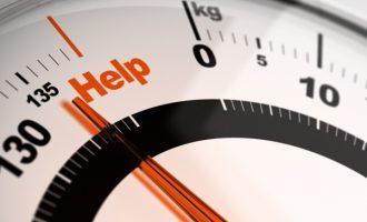 I fattori cognitivi che contribuiscono al mantenimento dell'obesità
