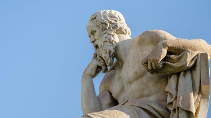 Il counseling filosofico: alcune domande provocatorie
