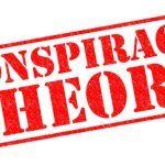 Il legame tra emarginazione sociale e teorie del complotto