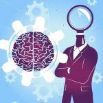Il metodo sperimentale in psicologia generale - Introduzione alla Psicologia