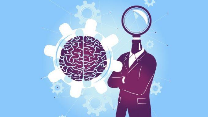Il metodo sperimentale in psicologia generale – Introduzione alla Psicologia