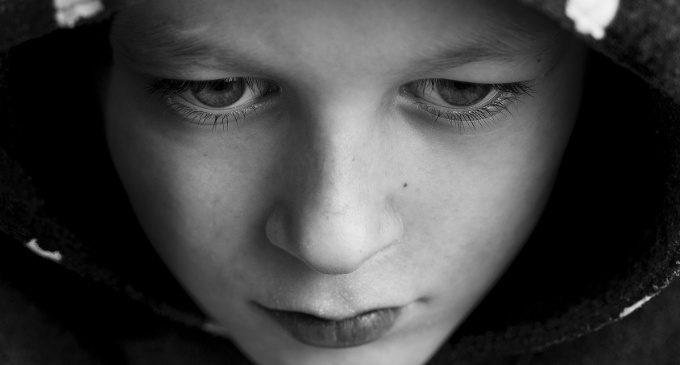 Il suicidio nel Disturbo dello Spettro Autistico: review della letteratura