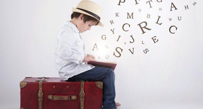 La percezione d'intelligenza nei bambini: questione di genere?