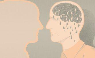 L'ideazione suicida e il rischio di suicidio nel Morbo di Parkinson