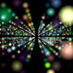 LSD gli effetti terapeutici e i possibili impieghi degli allucinogeni