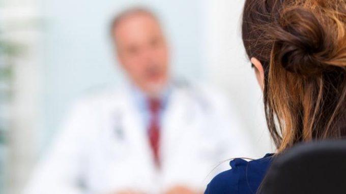 La Psicoterapia Cognitiva nel cancro: guarire l'animaal di là della chemioterapia