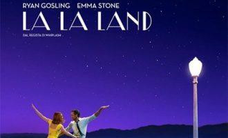 La La Land: un film dallo stile onirico e gioiosamente malinconico – Cinema e Psicologia