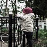 La valutazione e il trattamento del Disturbo da Lutto Persistente Complicato in eta evolutiva