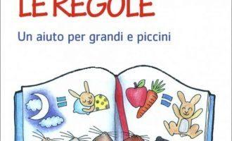 Le fiabe per insegnare le regole. Un aiuto per grandi e piccini (2016), di Elisabetta Maùti – Recensione