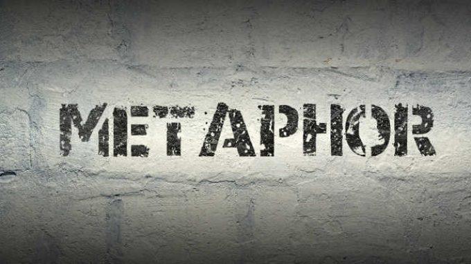 La metafora come strumento di cambiamento in psicoterapia