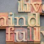 Mindfulness e atteggiamento mindful un aiuto per seguire abitudini di vita più salutari