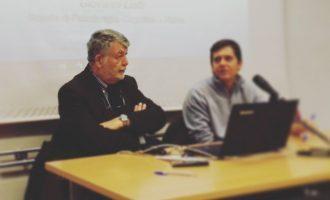 Motivazioni, emozioni e relazione terapeutica – Un seminario con Giovanni Liotti a Palermo
