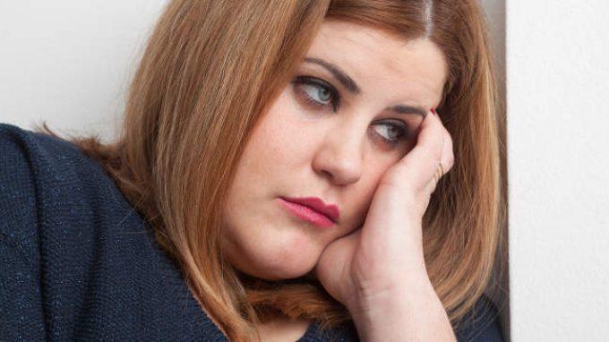 Vergognarsi del proprio corpo può peggiorare la salute dei pazienti obesi