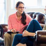 efficacia in Psicoterapia: Come può lo psicoterapeuta valutare la propria efficacia?