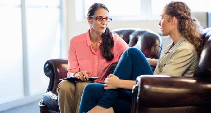 Ma quanto sono stato bravo?! Come si valuta l'efficacia di uno psicoterapeuta?