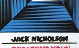 Qualcuno volò sul nido del cuculo: la rivoluzione psichiatrica di Basaglia – Recensione del film