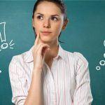 Rimuginio e ruminazione: i pensieri inconcludenti - Introduzione alla Psicologia
