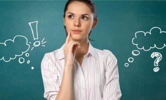 Rimuginio e ruminazione – Introduzione alla Psicologia