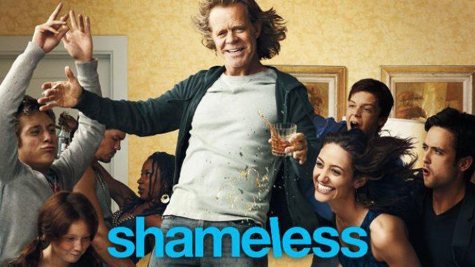 Shameless (TV Series): ritratto di una famiglia moderna tra forme del trauma e della resilienza