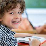 Stili di vita benessere e apprendimento scolastico una ricerca esplorativa