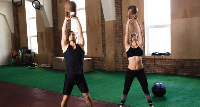 CrossFit e Terapia Metacognitiva Interpersonale: la metacognizione favorisce l'accesso alle parti sane nello sport