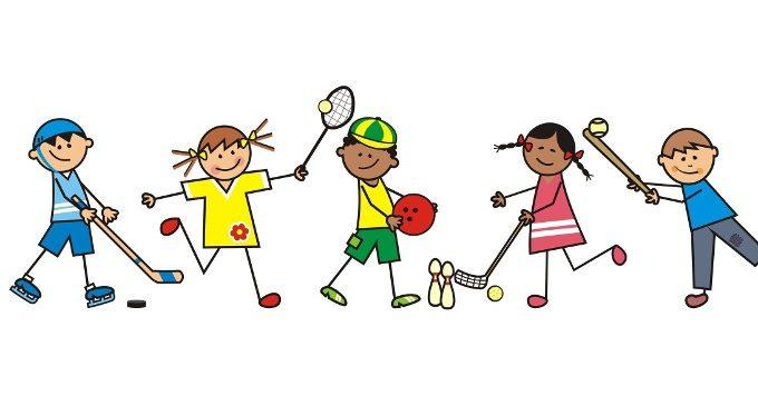 Un compito della psicologia nello sport