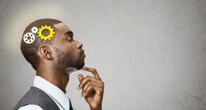 Valore atteso e rischio nel processo decisionale quali i correlati neuronali
