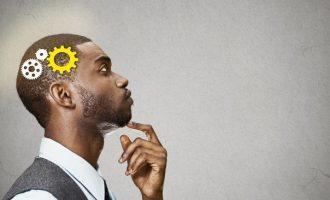 Valore atteso e rischio nel processo decisionale: quali i correlati neuronali?