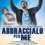 Abbraccialo per me (2016): un film sulla disabilità mentale