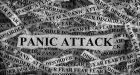 ll trattamento del disturbo di panico: il confronto tra la classica terapia vis à vis con un trattamento online