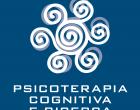 """La nuova scuola di specializzazione in psicoterapia cognitiva e comportamentale di Mestre """"Psicoterapia Cognitiva e Ricerca – Mestre"""""""