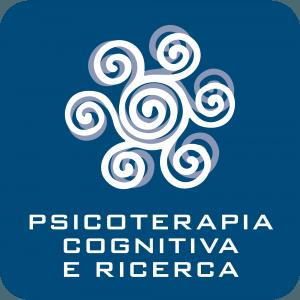Scuola di Specializzazione in Psicoterapia Cognitivo-Comportamentale di Mestre - PTCR