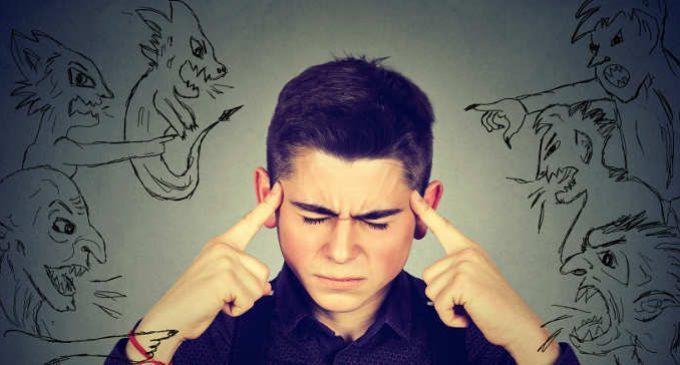 Le allucinazioni: le cause, le tipologie e il trattamento – Introduzione alla Psicologia