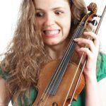 Ansia da prestazione musicale: un fenomeno multidimensionale