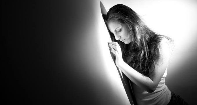 Attenzione, bias attentivi e disregolazione emotiva nel Disturbo Borderline di Personalità