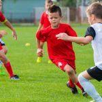 Attività fisica e abilità cognitive: lo sport fa bene alla mente