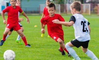 Rapporto tra attività sportive e miglioramento delle abilità cognitive