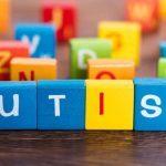Autismo ed evoluzione del cervello. Più intelligenti grazie ai geni dell'autismo
