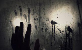 Il delirio – Introduzione alla Psicologia