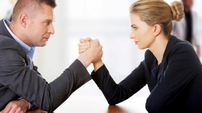Differenze di potere nelle relazioni: un danno maggiore per le donne
