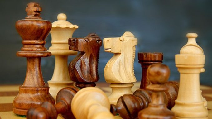 Il disputing logico-empirico di Aaron T. Beck – Psicoterapia Cognitivo-Comportamentale