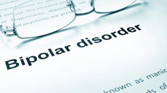Traumi infantili, psicopatologia genitoriale e disturbi bipolari