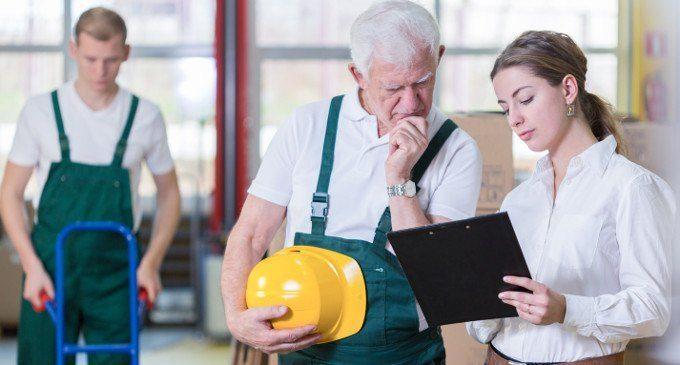 Diversity Management: uno sguardo al caso degli older workers