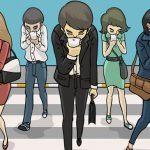 I correlati neurocognitivi dell' uso problematico dei social network