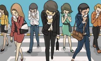I correlati neurocognitivi dell'uso problematico dei social network