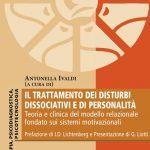 Il trattamento dei disturbi dissociativi e di personalità - Recensione