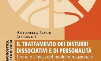 Il trattamento dei disturbi dissociativi e di personalità – Recensione